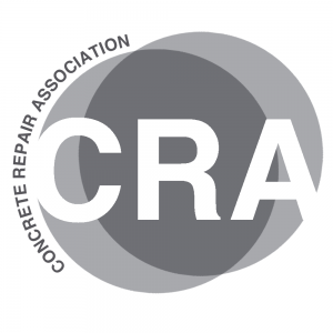 Structural Renovations Concrete Repair Association