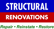 Structural Renovations Limited